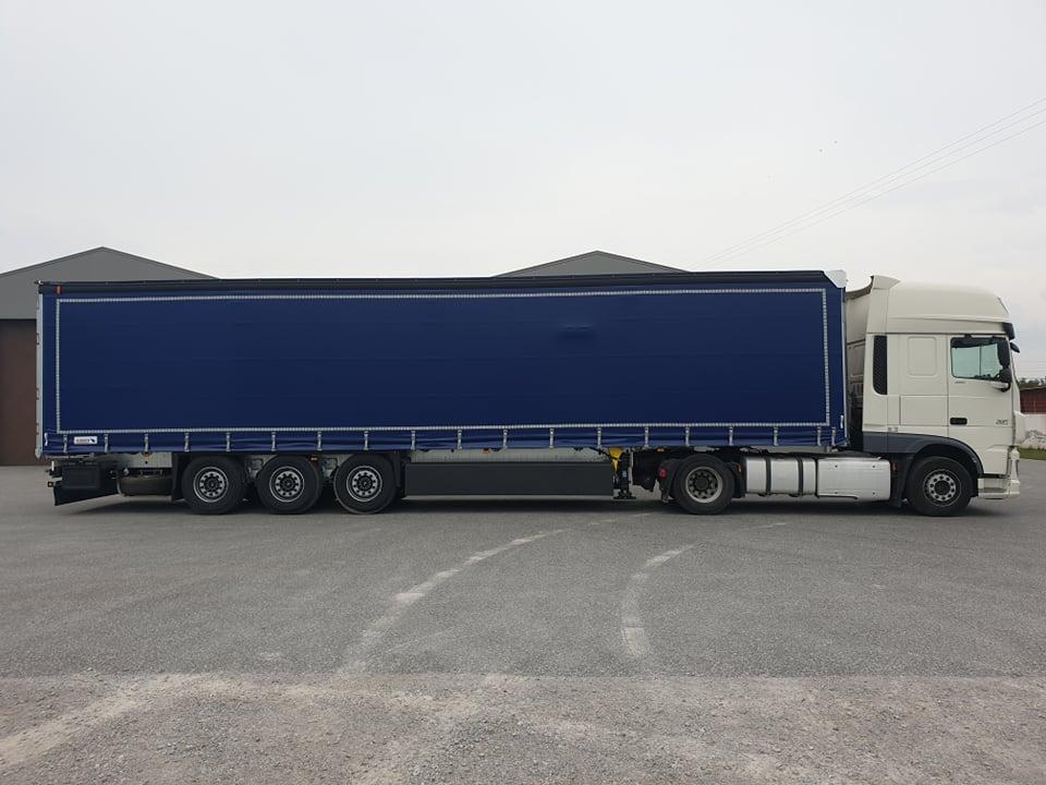 μεταφορές εμπορευμάτων, μεταφορά εμπορευμάτων, μεταφορά FTL,PTL, μεταφορά ADR εμπορευμάτων