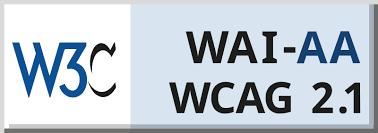 W3C-WAI-AA-WCAG